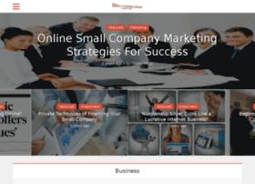 marketingsweep.com