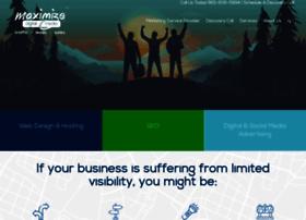 marketingsystemblueprints.com