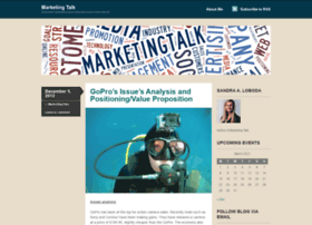 marketingtalkblog.wordpress.com