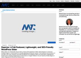 marketingtechblog.com