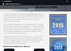marketingtechmedia.com