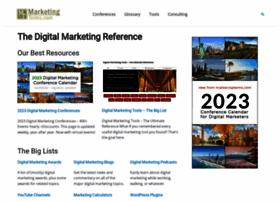 marketingterms.com