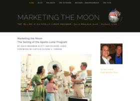 marketingthemoon.com
