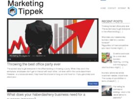marketingtippek.com