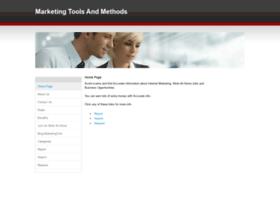 marketingtnm.weebly.com