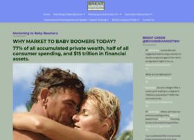 marketingtoboomers.com