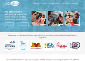 marketingtomoms.com