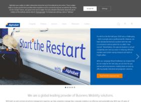 marketingtoolbox.alphabet.com
