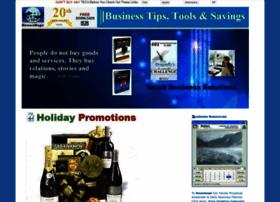 marketingtoolguide.com