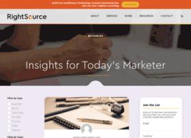 marketingtrenches.com