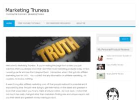 marketingtruness.com