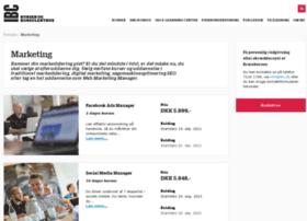 marketinguddannelse.dk