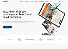 marketingunited.com
