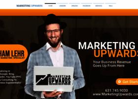 marketingupwards.com