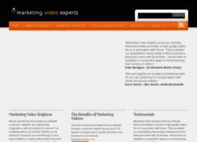 marketingvideoexperts.co.uk