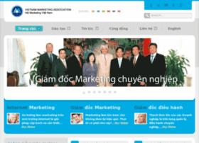 marketingvietnam.org