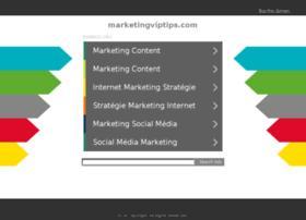 marketingviptips.com