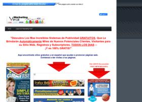 marketingviral.mex.tl