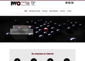 marketingwebconsulting.uma.es