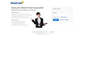 marketingwebsite.ttnet.net