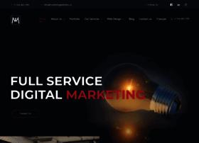 marketingwebsites.ca
