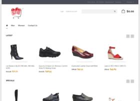 marketingwebsitetraffic.com