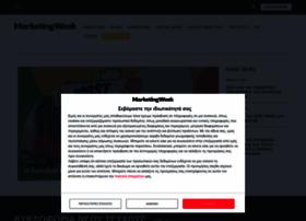 marketingweek.gr