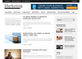 marketingwithmiles.com