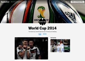 marketingworldcup.tumblr.com