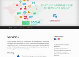 marketingymas.wordpress.com