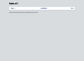 marketingymercado.com