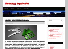 marketingynegociosweb.com