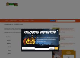marketingyourfarm.com