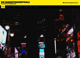 marketingzentrale.com