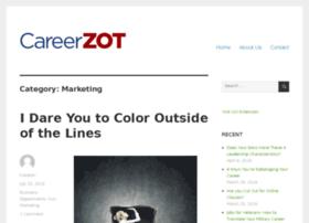 marketingzot.com