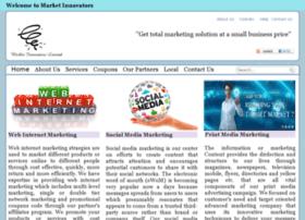 marketinnovators.co.uk