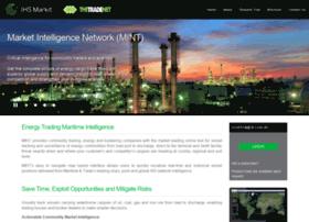 marketintelligencenetwork.com