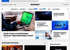 marketinvest.pl