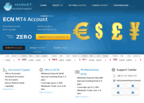 marketinvestment.com
