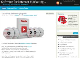 marketisoft.com