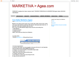 marketiva-bahasa-indonesia.blogspot.com