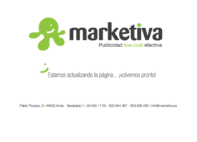 marketiva.es