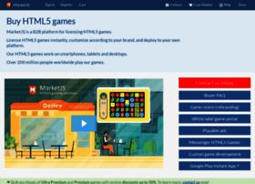 marketjs.com