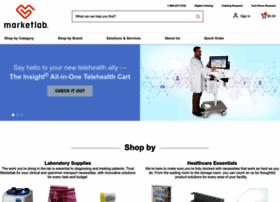 marketlab.com