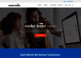 marketleader.com