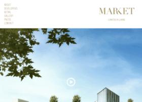 marketlincolnlane.com