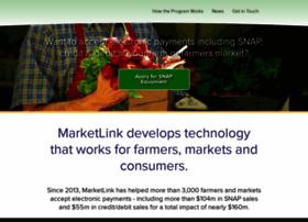 marketlink.org