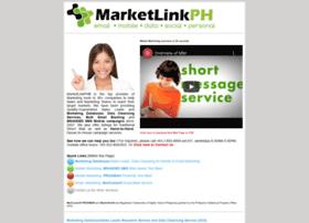 marketlinkph.com