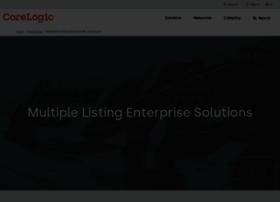 marketlinx.com
