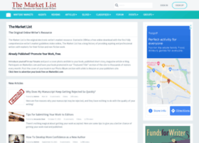 marketlist.com